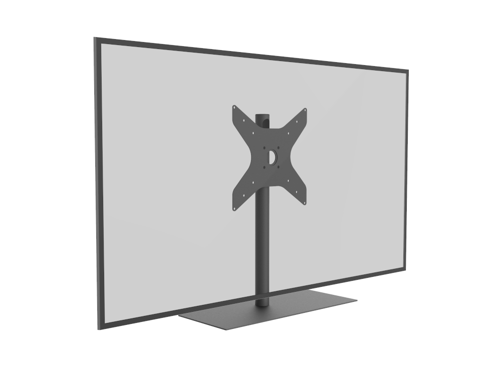 TV tafelstandaard XL tot 75 inch