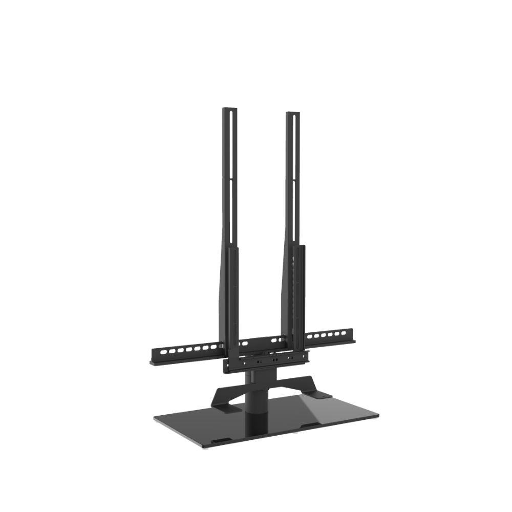 Draaibare Tv voet geschikt voor Bose Soundbar 500 & televisie - max 30kg