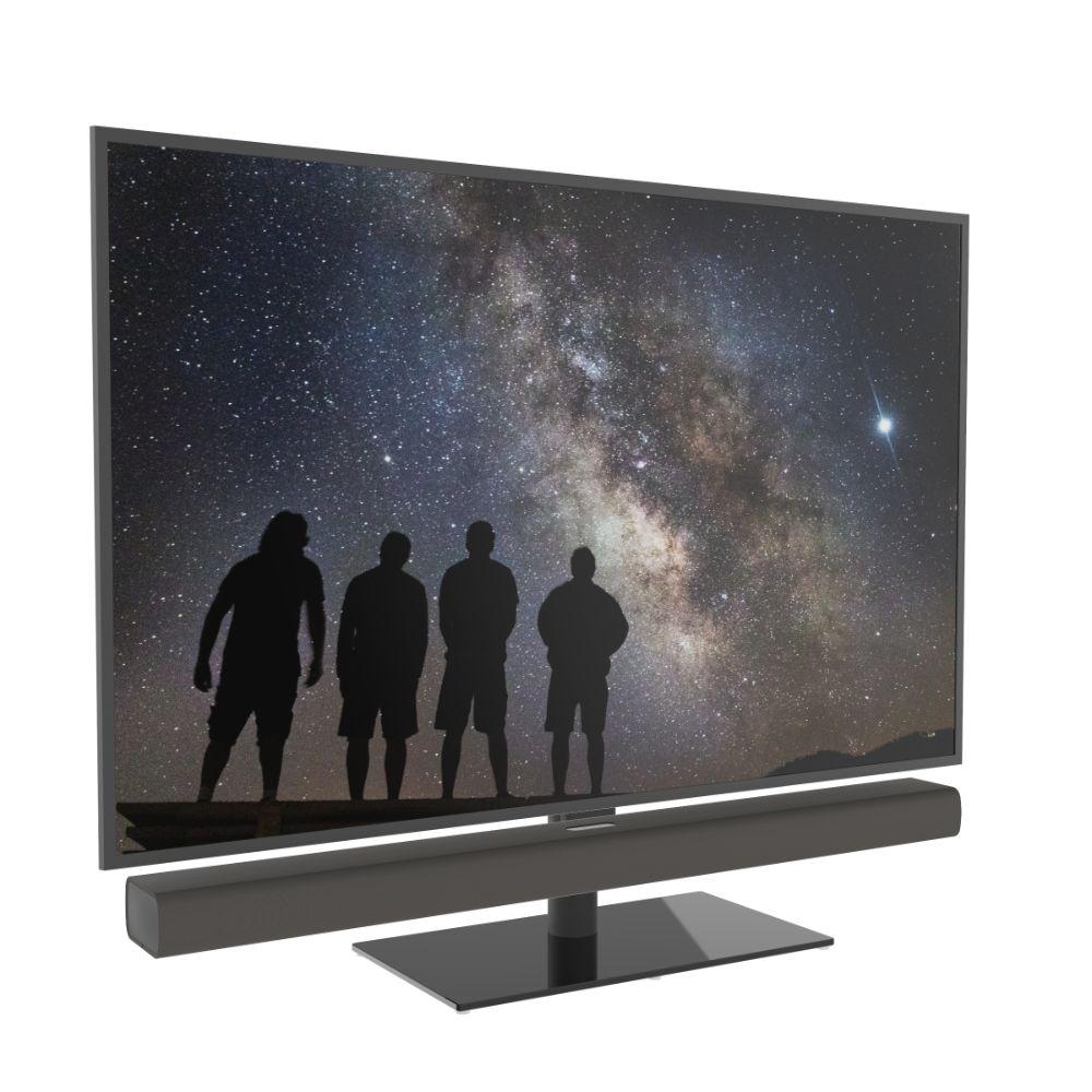 Draaibare Tv voet geschikt voor Harman Kardon Citation Bar & televisie