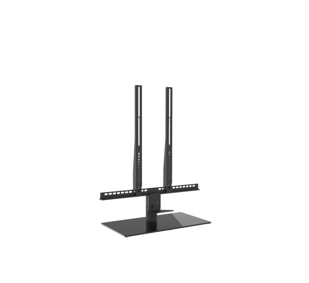 Draaibare Tv Voet geschikt voor Sonos Beam & Tv - max 30kg