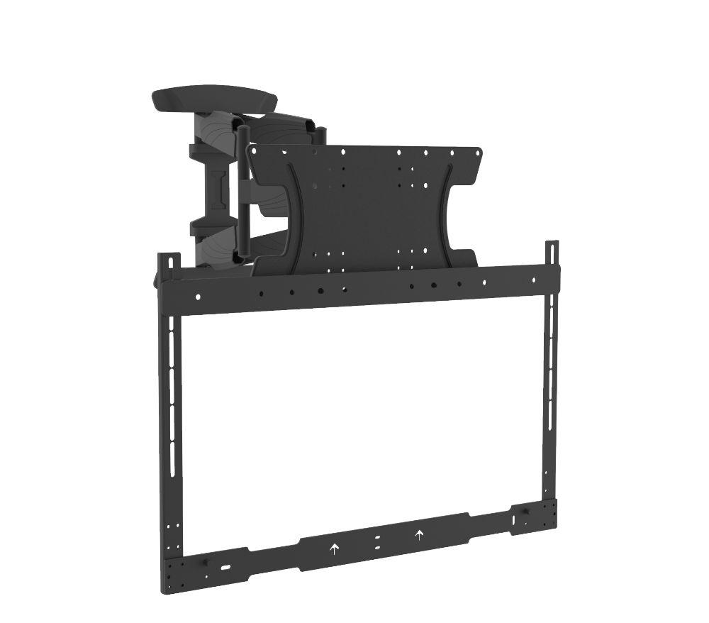 Tv Muurbeugel geschikt voor Denon DHT-S516H
