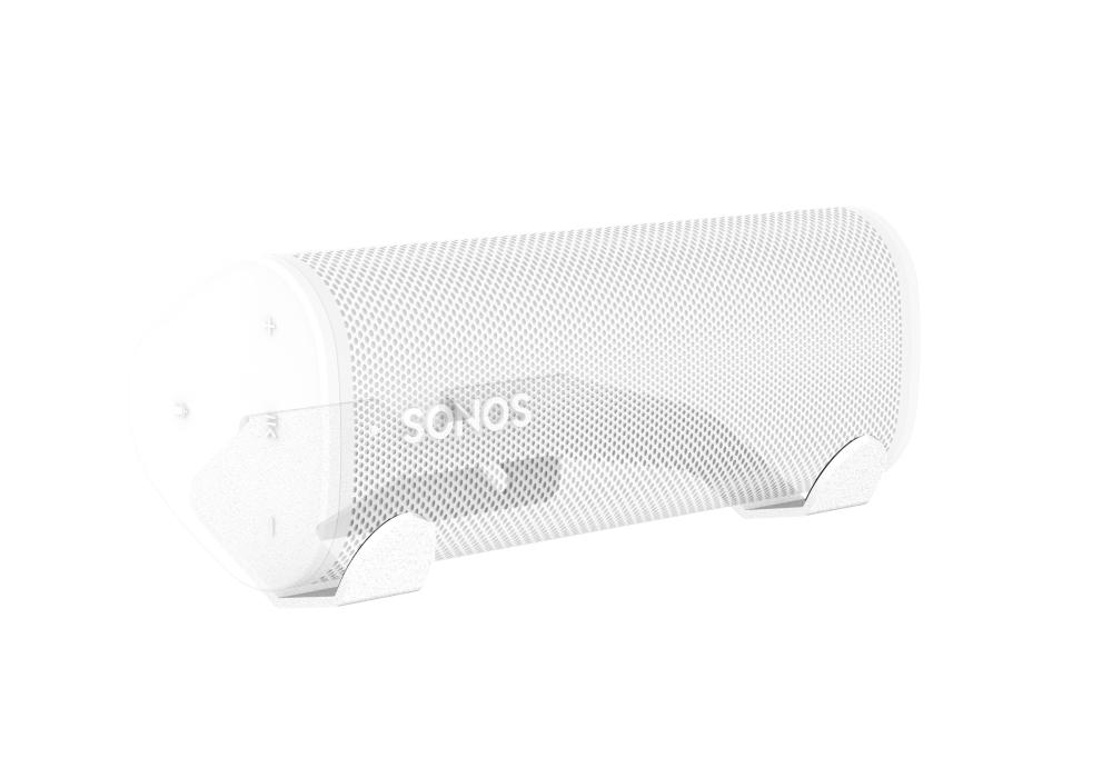 Muurbeugel geschikt voor de Sonos Roam