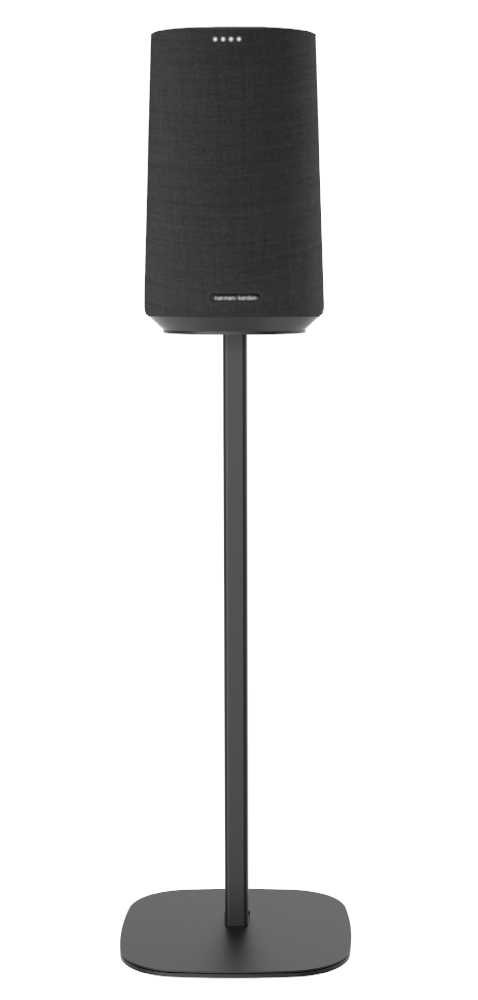 speakerstandaard harman kardon citation 100