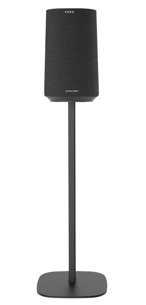 speakerstandaard harman kardon citation 100