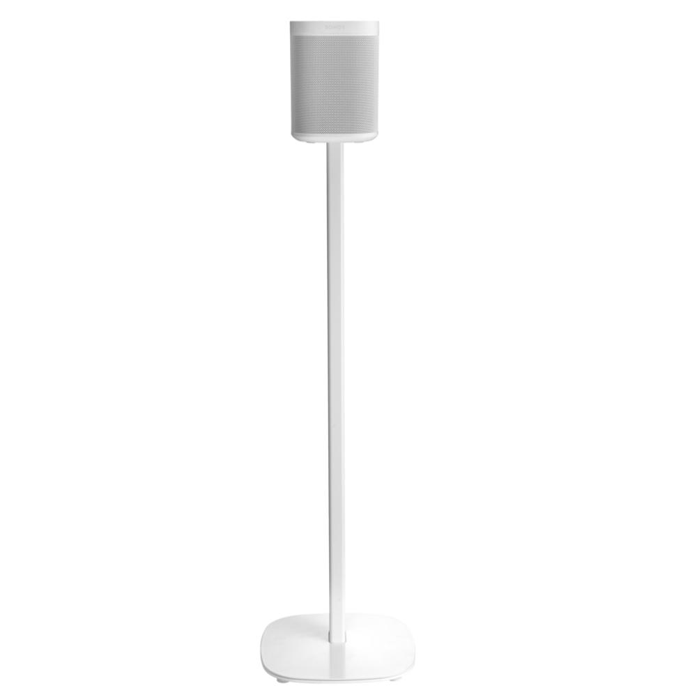 Speaker standaard voor Sonos ONE / One SL / Play:1