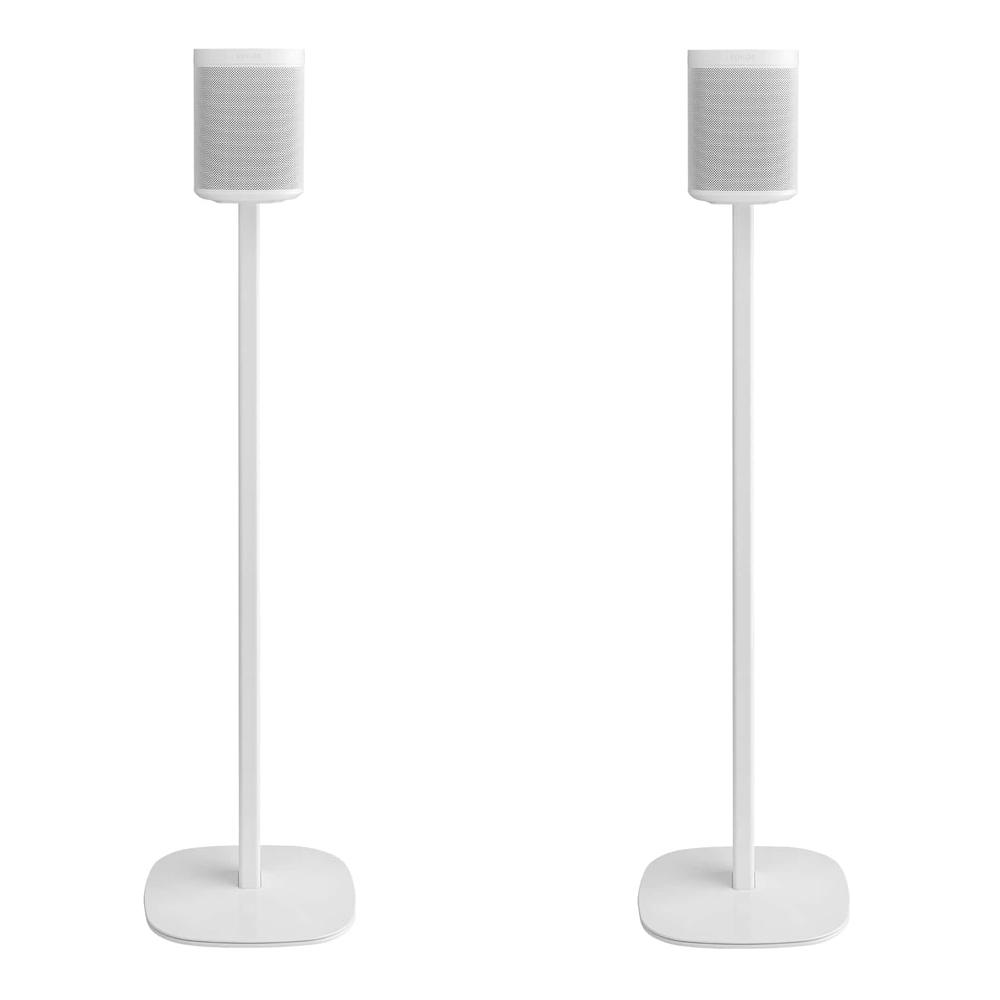 2 x Speaker standaard voor Sonos ONE / One SL / Play:1