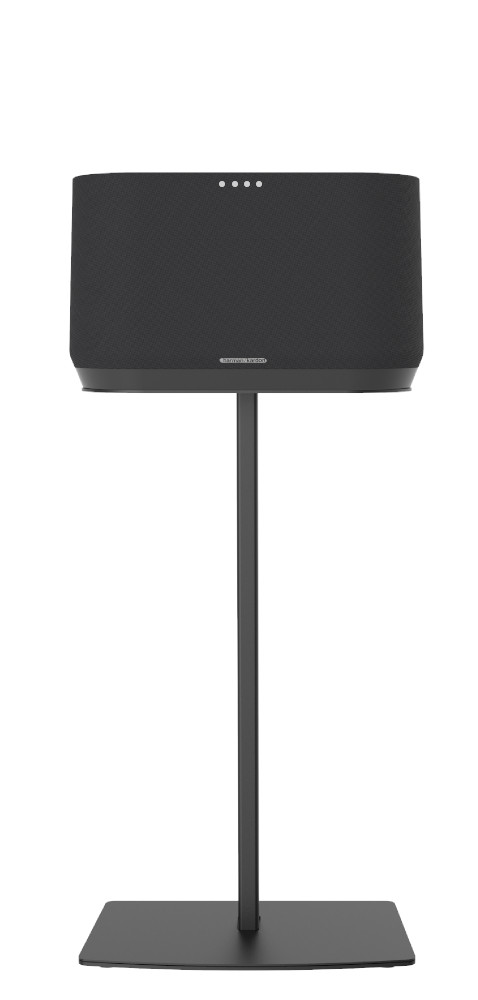 Speaker standaard voor Harman Kardon Citation 500