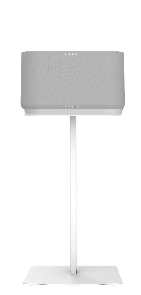 Speakerstandaard harman kardon citation 500