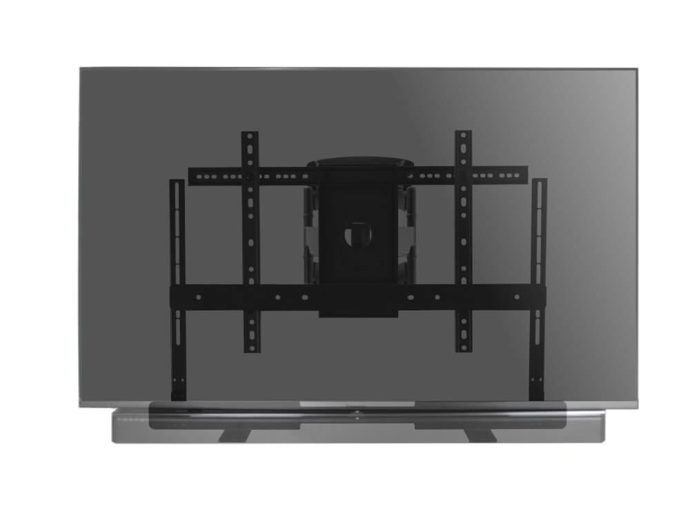 Muurbeugel voor Bose Soundtouch 300 & TV