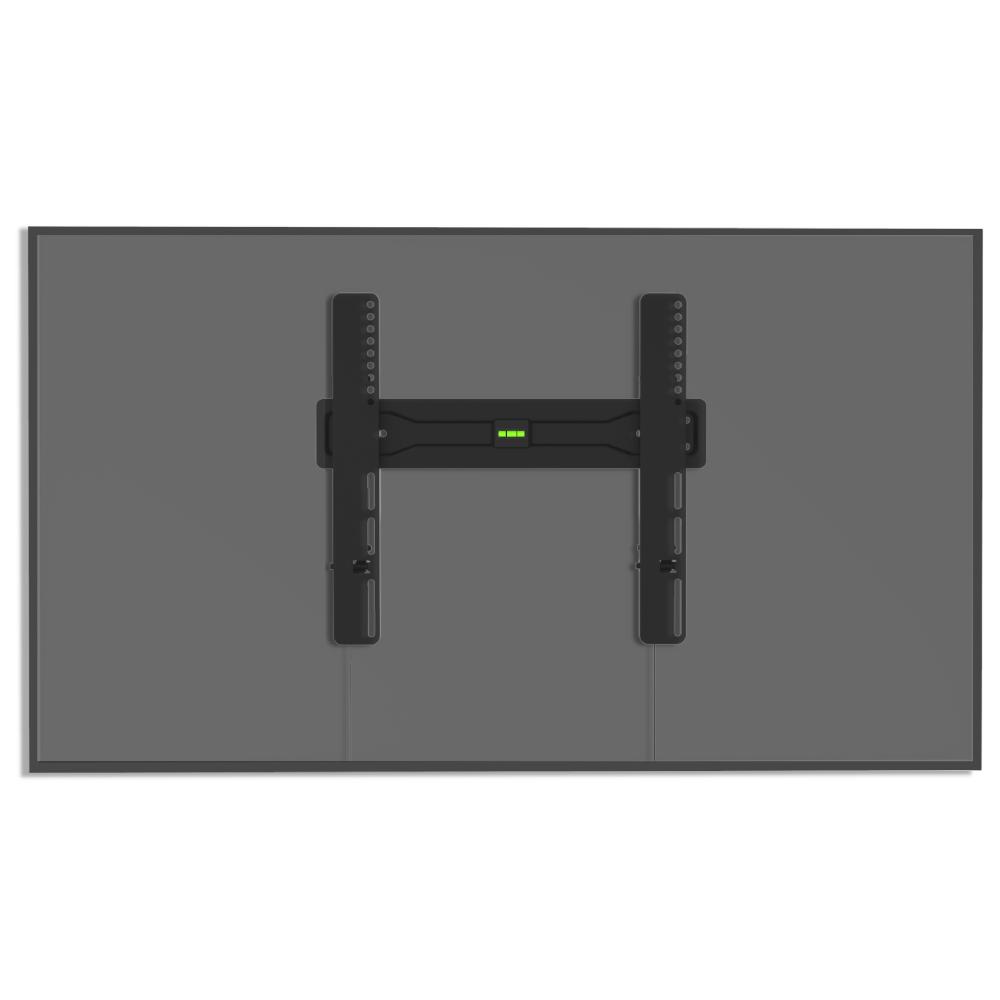 Cavus WMT205 Premium 12° Tilt Tv Muurbeugel
