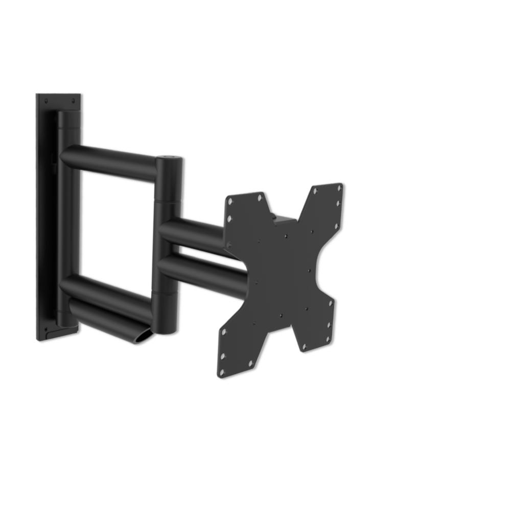 Design tv muurbeugel Cavus WMV8050