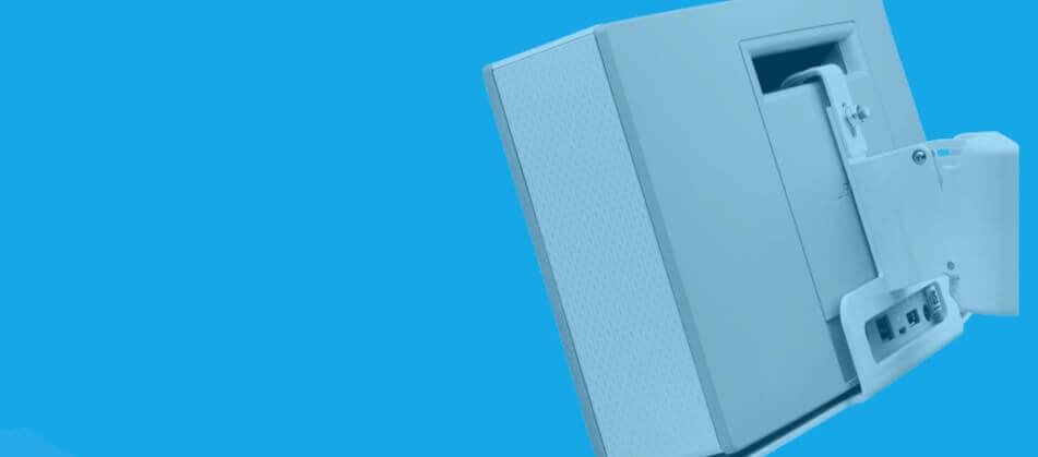 Speaker accessoires voor Bose