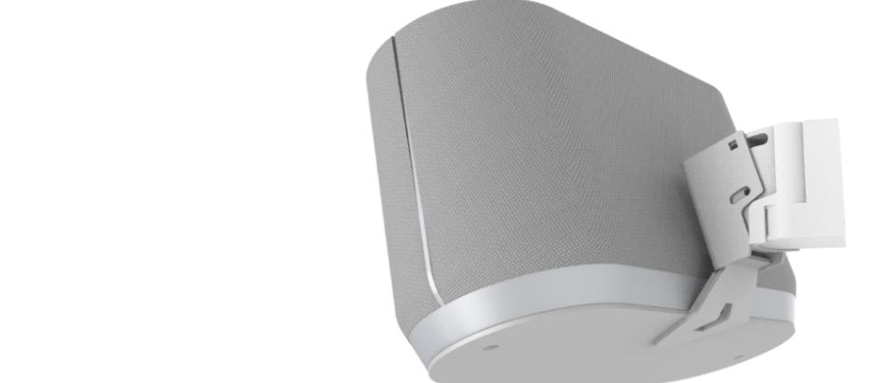 Speaker accessoires voor Harman Kardon