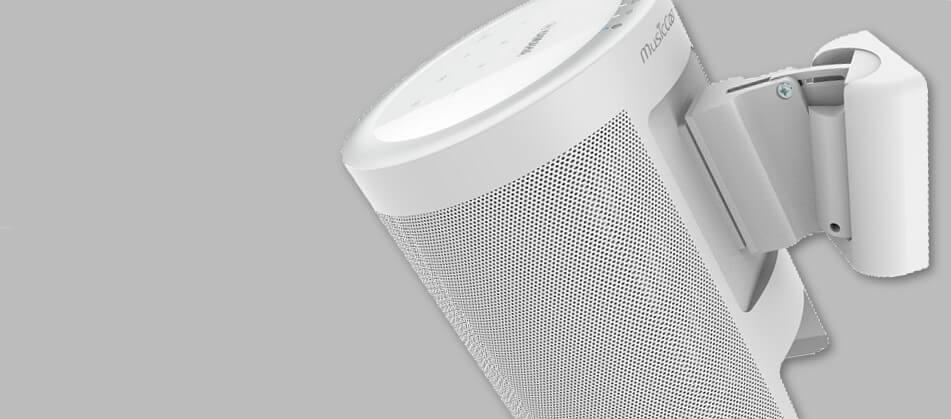 Speaker accessoires voor Yamaha