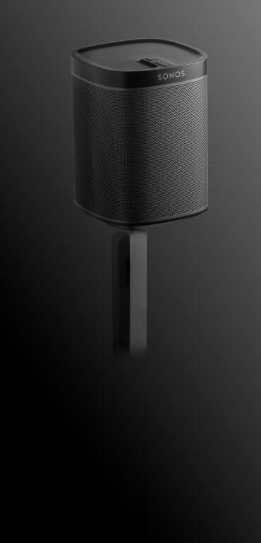 Vloerstatief voor Sonos