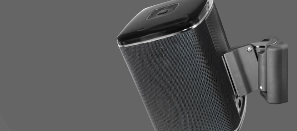 Speaker accessoires voor RIVA