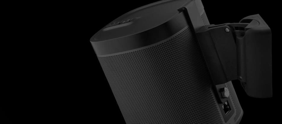 Speaker accessoires voor Sonos